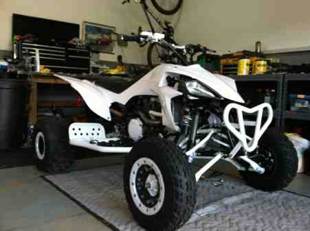 Quad build complete frame off check it out lots of custom work-imageuploadedbytapatalk1339120917.202724.jpg