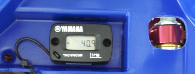 Yamaha Hour Meter Wiring Diagram on doosan digital, for sendec, honeywell 240v, 480v pump, hobbs electric, yamaha pro,