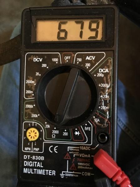Adjusting tps - Yamaha YFZ450 Forum : YFZ450, YFZ450R