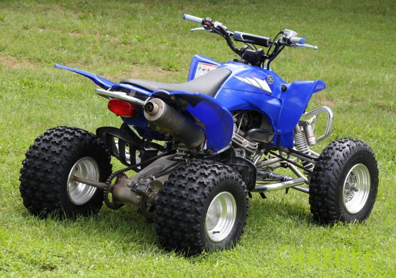 Heyyyy Now... - Yamaha YFZ450 Forum : YFZ450, YFZ450R, YFZ450X Forums