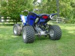 yfz_45o_new_honda_view.JPG